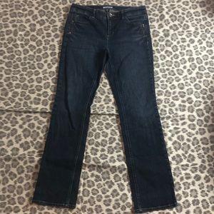 Tommy Hilfiger Jeans, 6